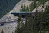 Glacier Skywalk (robertopastor) Tags: américa canada canadianrockiesmountain canadá fuji montañasrocosas robertopastor viaje xt1 xf100400 glacier skywalk jasper mirador cristal circular
