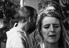 ManiFiesta  20160917_0419 (Lieven SOETE) Tags: 2016 manifiesta bredene belgium belgique diversitay diversiteit diversit vielfalt  diversit diversidad eitlilik solidarity  solidaridad solidariteit solidariet  solidaritt solidarit  people  human menschen personnes persone personas umanit young junge joven jeune jvenes jovem reportage  reportaje journalism journalisme periodismo giornalismo  lady woman female  vrouw frau femme mujer mulher donna       krasnodar
