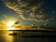 . (sijo09) Tags: nature landscape siddhartha bose si jo photography sea water sun beaches