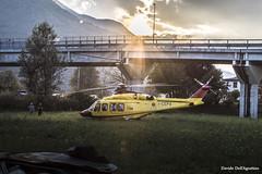 Elisoccorso_DSC9529 (Davide Dell'Agostino) Tags: 2016 berbenno incidente elicopter elicottero soccorso