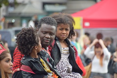 DSC_4837 (photographer695) Tags: africa square trafalgar london oct 15 2016 hosted by esther alade usifu jalloh with dj rita ray