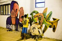 Lona Itinerante_07.10.16_Foto AF Rodrigues_14 (AF Rodrigues) Tags: afrodrigues lonaculturaldamar mar lona lonacultural complexodamar novaholanda favela 3d