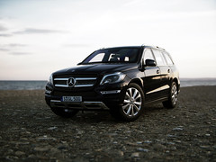 2012 Mercedes-Benz GL500 ( X166 ) 1:18 Diecast by Norev (PaulBusuego) Tags: 2012 mercedesbenz gl500 118 diecast by norev gl350 glklasse glsclass gls x166 suv sports utility vehicle unibody 4x4 offroad bluetec 4 door truck four crossover luxury premium benz mercedes biturbo scale model miniature toy replica collection outdoor photography bexhill sea seaside bmw audi german germany amg g63 european