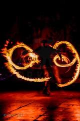 160903 Burners @ Palais de Tokyo 03 (erkolphotographer) Tags: feu paris palaisdetokyo burner burners france fr