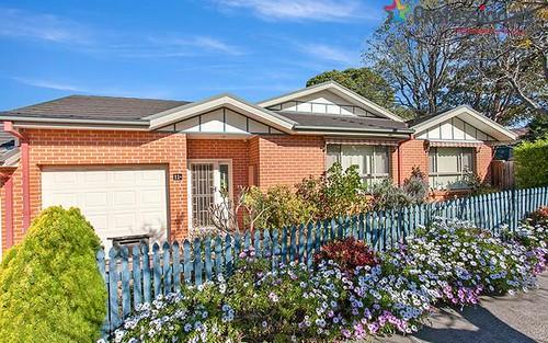11a George Street, Penshurst NSW