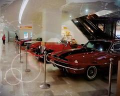 https://foursquare.com/v/evolve-concept-mall/5625b4f4498e1a6b6caed1f3 #holiday #travel #trip #shopping #car #foursquare #Asia #Malaysia #selangor #petalingjaya #aradamansara #evolveconceptmall # # # # # # # # # (soonlung81) Tags: holiday travel trip shopping car foursquare asia malaysia selangor petalingjaya aradamansara evolveconceptmall