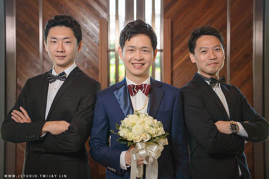 婚攝 星享道 婚禮攝影 戶外證婚 JSTUDIO_0035