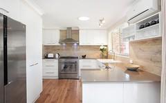 3 Bellambi Place, Glenning Valley NSW