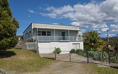 1 Ridge Street, Coffs Harbour NSW