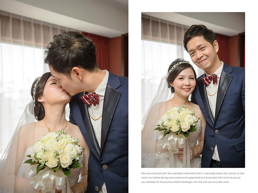 婚攝 星享道 婚禮攝影 戶外證婚 JSTUDIO_0071