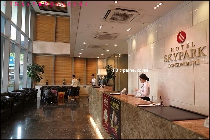東大門Hotel Skypark 1 (4).JPG