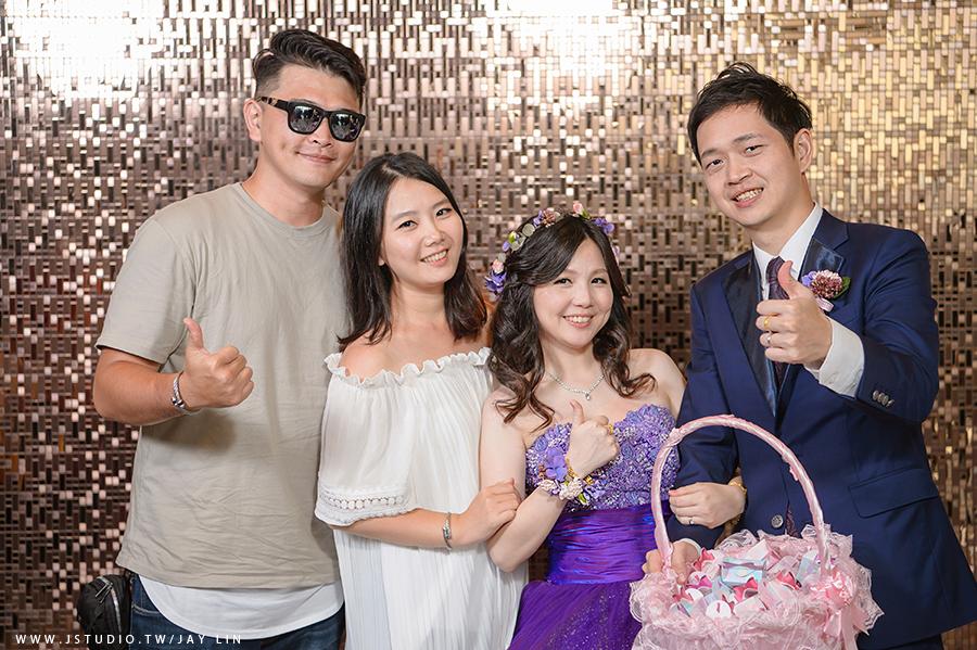 婚攝 星享道 婚禮攝影 戶外證婚 JSTUDIO_0163