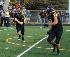 53 (dordtfootball2014) Tags: dordt northwestern