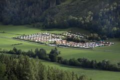 Camping Bella Austria (gebetsroithercamping) Tags: campingbellaaustria campingplatz