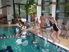 Schwimmwoche2016-070