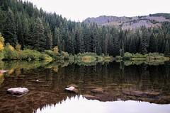 IMG_6493 (Brandi Bonde) Tags: mthoodnationalforest mthood trail hike lake mirrorlake oregon
