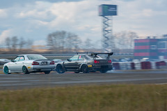 _D_11150.jpg (Andrew.Kena) Tags: drift rds kena autosport redring