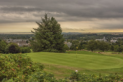 Craigmillar Park Golf Club (Colin Myers Photography) Tags: craigmillar park golf club edinburgh colin myers photography colinmyersphotography scotland scottish