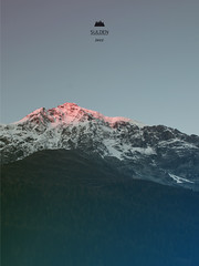 Sulden, 2012 (jan kuenzel) Tags: mountains alps nature berg sunrise landscape silent natur atmosphere berge alpen landschaft sonnenaufgang atmosphre sdtirol stille sulden vinschgau ortler janknzel