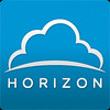 Horizon Data