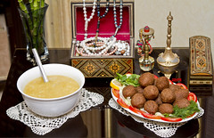 - Damascene kibbeh (iTariq Za) Tags:   damascene kibbeh food foods canon 7d 70300 sigma       syria syrian antic