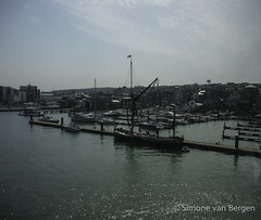 """Isle of Wight - Old Sail Boat • <a style=""""font-size:0.8em;"""" href=""""http://www.flickr.com/photos/44019124@N04/8704570966/"""" target=""""_blank"""">View on Flickr</a>"""