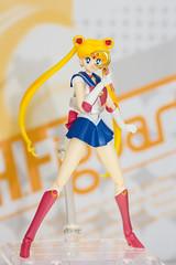 "S.H.Figuarts ""Sailor Moon"" (Akihabara, Tokyo, Japan) (t-mizo) Tags: japan canon tokyo figure   akihabara akiba tamron figures sailormoon lr bandai lightroom tamron90mm    tamron90  tamron90mmf28macro tamron90mmf28 tamron90mmmacro tamron90mm28 tamronsp90 tamronspaf90mmf28dimacro11 tamronspaf90mmf28 lr4  tamronspaf90mmf28dimacro   bandainamco tamronspaf90mmdimacro shfiguarts tamashiinations  eos60d lightroom4   tamashiiweb"