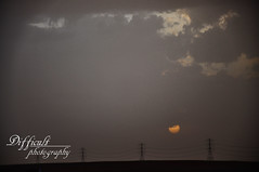 (abdulaziz al-tamimi) Tags: photography photo nice nikon      photograpic    nikond90 flickrandroidapp:filter=none