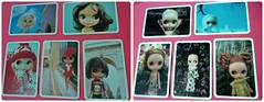 For Adoption / Para Adocao (Natalha) Tags: for bonecas dolls clothes blythe rement adoption roupas acessorios