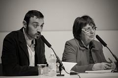 2013 Gabriela Adameşteanu