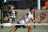 "jose carlos gaspar 4 padel final 2 masculina torneo all 4 padel colegio los olivos mayo 2013 • <a style=""font-size:0.8em;"" href=""http://www.flickr.com/photos/68728055@N04/8712933743/"" target=""_blank"">View on Flickr</a>"