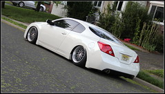 IMG_6204 (misha/rat4life) Tags: nissan bc wheels racing misha 18 altima coupe airlift aerosport airhouse bagriders rat4lifemisha