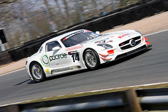 Mercedes AMG SLS GT3 - Jason Minshaw / James Walker (Richard Crawford Photography) Tags: auto cars car sport race racecar speed canon eos automobile fast sigma automotive racing gt quick supercar motorracing sportscar motorsport racingcar gt4 gt3 fastcar gtc sportsphotography msv oultonpark gtracing sportscarracing sigmalenses canoneos40d britishgtchampionship avontyresbritishgtchampionship gt3car britishgt3 sigma120400mm sigma120400mmf4556dgoshsm britishgt4