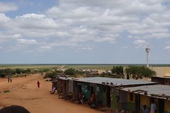 Marsabit - Moyale Road, Kenya (samt_st) Tags: world travel tour safari cycle samt mediadump mediadumpsamtst
