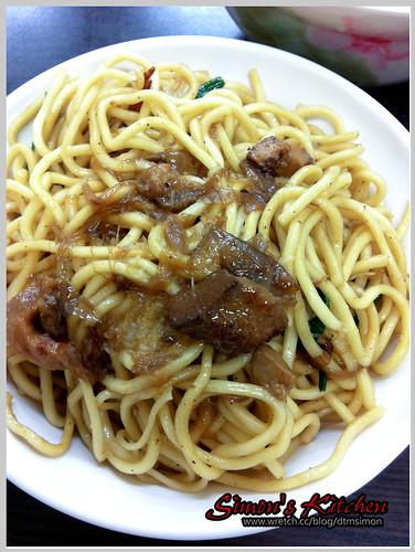 大方爌肉飯02.jpg