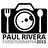 #FoodTograpiya | PauLRivera Photography icon