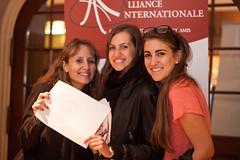 08 octobre 2013 - Forum des résidents 2013-93