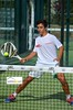 """alvaro garcia-5-padel-2-masculina-torneo-padel-optimil-belife-malaga-noviembre-2014 • <a style=""""font-size:0.8em;"""" href=""""http://www.flickr.com/photos/68728055@N04/15644186900/"""" target=""""_blank"""">View on Flickr</a>"""