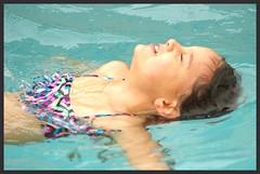 IMGP6134 (robert.fr.22) Tags: larochelle zo piscine