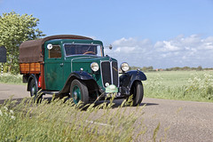 Donnet C17 Truck 1933* (3388) (Le Photiste) Tags: clay socitfranaisedesmoteursdonnetzedelpontarlierdoubsfrance donnetc17truck frenchtruck trucks camion rondjegaasterlandthenetherlands fryslnthenetherlands thenetherlands elfstedenoldtimerrally summerholidayseason artisticimpressions beautifulcapture creativeimpuls digitalcreations finegold hairygitselite lovelyflickr mastersofcreativephotography photographicworld thepitstopshop vigilantphotographersunite vividstriking wow wheelsanythingthatrolls yourbestoftoday soe canonflickraward thebestshot aphotographersview alltypesoftransport anticando autofocus bestpeopleschoice afeastformyeyes themachines thelooklevel1red blinkagain cazadoresdeimgenes allkindsoftransport bloodsweatandgears gearheads greatphotographers oldtrucks digifotopro djangosmaster damncoolphotographers fairplay friendsforever infinitexposure iqimagequality giveme5 livingwithmultiplesclerosisms myfriendspictures photographers planetearthtransport planetearthbackintheday prophoto slowride showcaseimages lovelyshot photomix saariysqualitypictures transportofallkinds theredgroup interesting ineffable fandevoitures momentsinyourlife simplysuperb simplythebest simplybecause