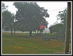 And they Bring the Rain (Snapshots by JD) Tags: rain storms thunder oklahoma lightning