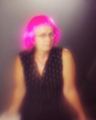 IMG_3451 (giltay) Tags: portrait singletlens simplelens softfocus wig vicki topw torontophotowalks topwppl torontophotowalksportraitsandpotluck