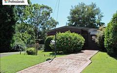 7 Christina Street, Rydalmere NSW