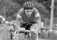 000_arp1130307 (Roadbikelover) Tags: hauteur cyclisme coureurcycliste coursecyclistesurroute femme actionsport championnatdumonde deface sallanches hautesavoie france