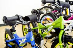 Fietsotheek Adegemestraat Mechelen - 12 (Mechelen op zijn Best) Tags: heek mechelen kinderen kinderfiets adegemstraat fietsen