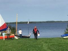 IMG_2555 (Wilde Tukker) Tags: photosbybenjamin raid extreme zeil sail roei wedstrijd oar race lauwersmeer