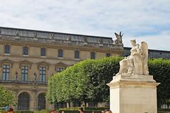 IMG_5238 (Margaux SP) Tags: paris france capital summer holiday t voyage amoureux ville couleur vintage hold