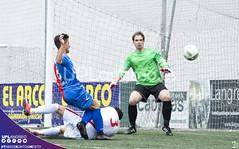 UPL 16/17. 3 Div. UPL-TIN. DSB1618 (UP Langreo) Tags: futbol football soccer sports uplangreo langreo asturias tineo cdtineo