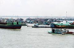 IMG_2987 [Original Resolution] (Ranadipam Basu) Tags: boat river meghna
