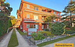 6/6-10 Crawford Road, Brighton Le Sands NSW